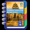 Buku Pendidikan Agama Hindu Siswa Kelas VII APK for Bluestacks