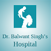 Dr. Balwant Singh's Hospital Inc.