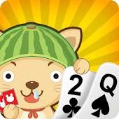 Game Dummy Q : ไพ่ ดัมมี่ คิว APK for Windows Phone