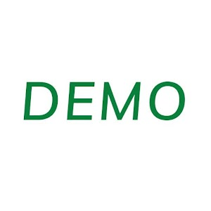 OneDemo