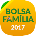 App Consulta Bolsa Família 2017 APK for Windows Phone