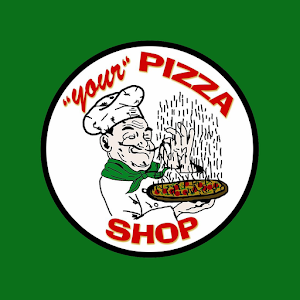 Your Pizza Shop Akron
