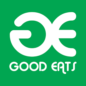 Download Good Eats Pizza for Windows Phone