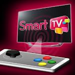 LG TV Gamepad 2013 Icon