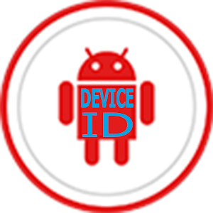 Download DEVICE ID PRO For PC Windows and Mac
