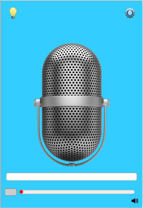 Voice Navigation - no ads Screenshot 8