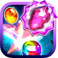 Game Jewel Galaxy Star apk for kindle fire