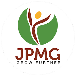 Download JPMG Nidhi Member For PC Windows and Mac