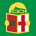 App Moroccan English apk for kindle fire
