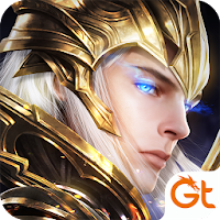 Era of Celestials pour PC (Windows / Mac)