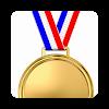 2016 Rio Medal Tracker