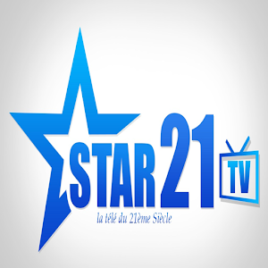 Download Star21 TV For PC Windows and Mac