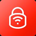 AVG Secure VPN & Proxy APK for Bluestacks