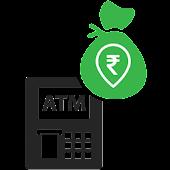 CASH IN ATM - NEAR YOU APK Descargar