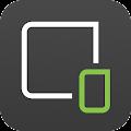 MirrorGo (Stream & Recorder) APK for Bluestacks