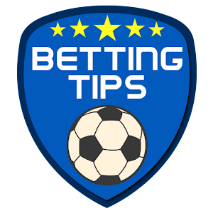 Cover art Betting Tips