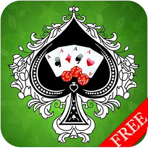 Download Card Solitaire For PC Windows and Mac