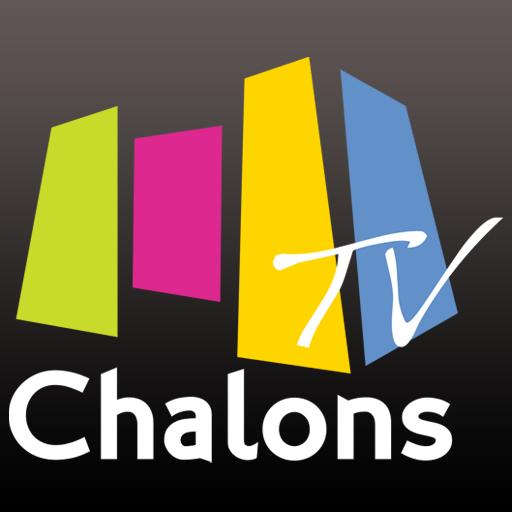 Châlons TV (app)