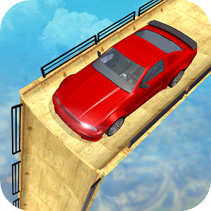 Mega Ramp For PC (Windows & MAC)