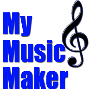 My Music Maker