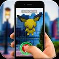 Download Pocket Catch Pixelmon APK