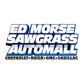 Download Ed Morse Automall Service APK for Android Kitkat