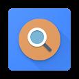 GSTIN Checker: Verify GSTIN by using your camera