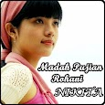 Madah Pujian Rohani Nikita APK Version 1.0