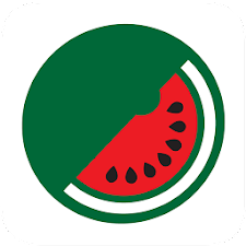 Watermelon Studio