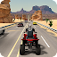 Endless ATV Quad Bikes APK for Blackberry