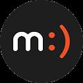 Android aplikacija Mondo GO na Android Srbija
