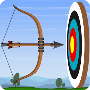 Archery For PC (Windows & MAC)