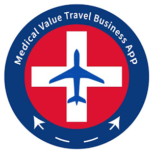 Medical Value Travel Business App For PC (Windows & MAC)