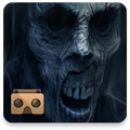Download Android Game Horror City VR for Samsung