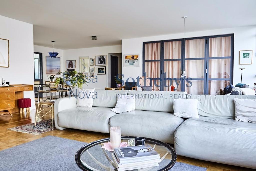 Apartamento revitalizado e reformado. Pronto para morar .