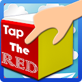 Tap The Red