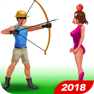 Shoot The Apple 2018