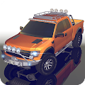 Game Car Overtaking APK for Kindle