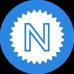 Notarize on PC / Windows 7.8.10 & MAC