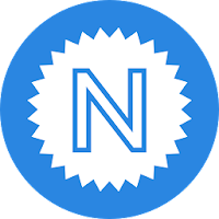 Notarize on PC / Windows 7.8.10 & MAC