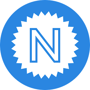 Notarize for Android