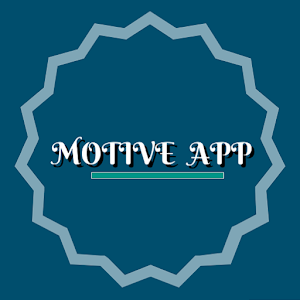 Download free Motive for PC on Windows and Mac