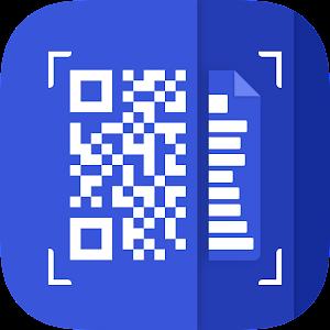 Scanner Master Pro - Translation, PDF, QR lens Online PC (Windows / MAC)