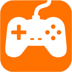 Appstoide Games Icon