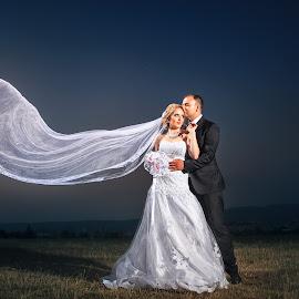 wedding by Dejan Nikolic Fotograf Krusevac - Wedding Bride & Groom ( vencanje, wedding, photo fotograf, svadba )