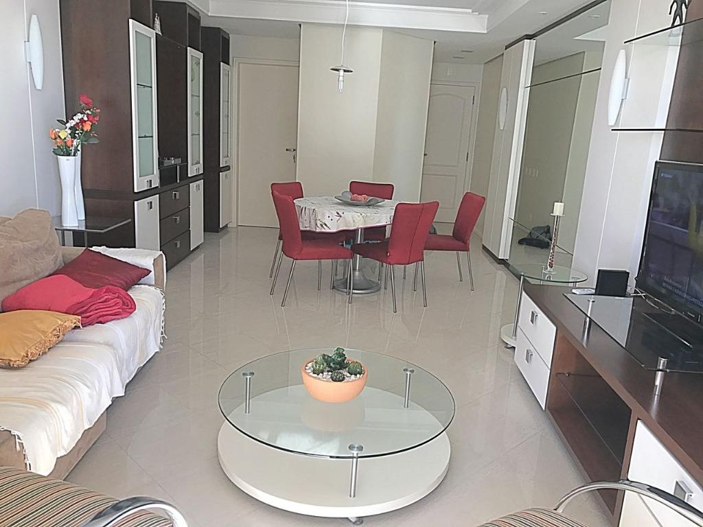 Imagem Apartamento Florianópolis Agronômica 2013846