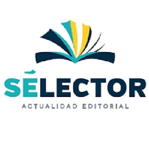 Editorial SÉLECTOR for PC-Windows 7,8,10 and Mac