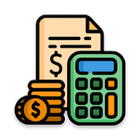 Calculadora Soberana on PC / Windows 7.8.10 & MAC