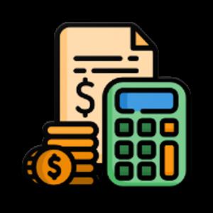 Calculadora Soberana the best app – Try on PC Now