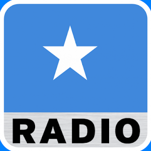 Somalia Radio Stations - screenshot